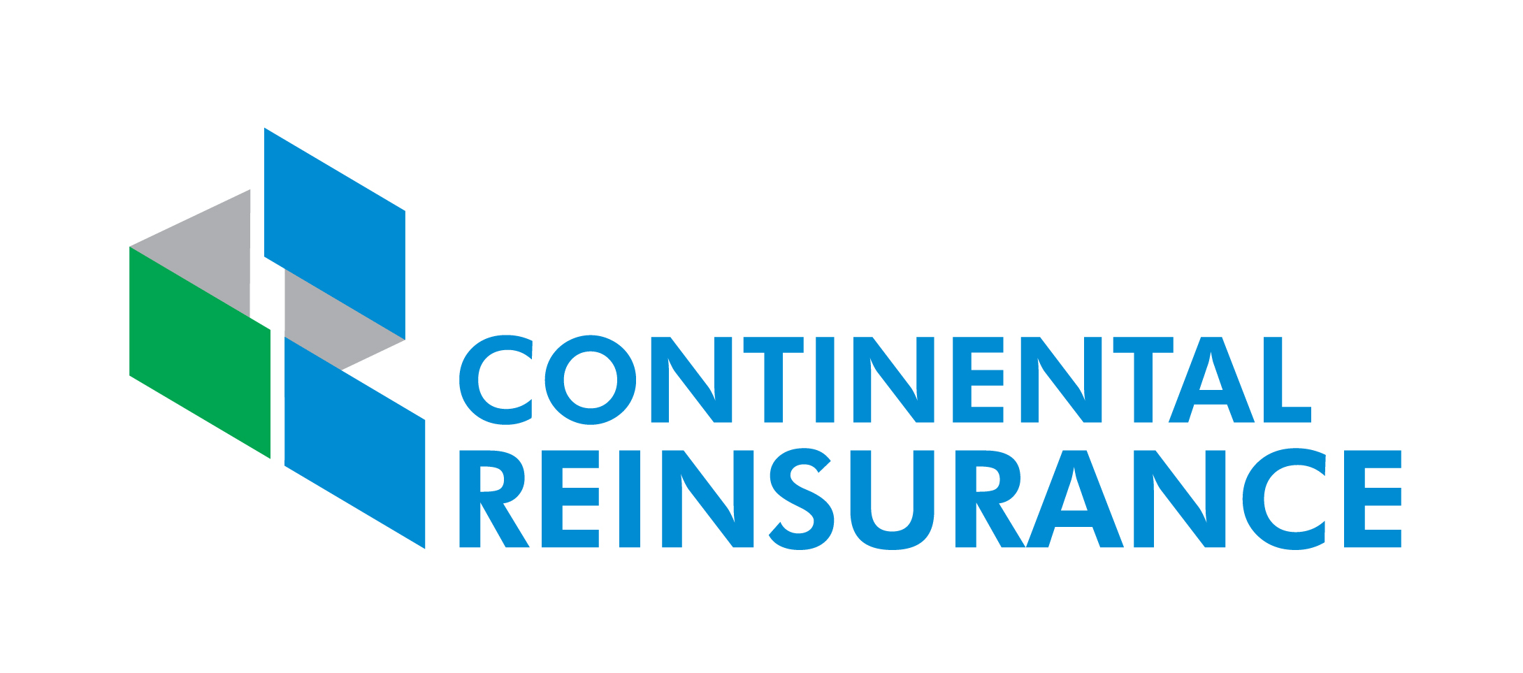 continental re
