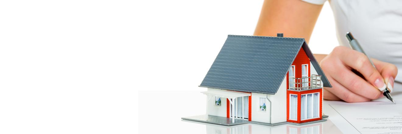 assurance habitation fuite toiture toiture maisons arteco merci duavance a ceux qui pourront. Black Bedroom Furniture Sets. Home Design Ideas
